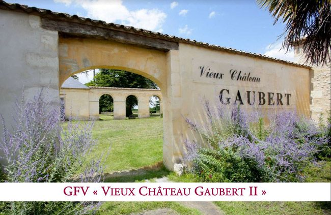 GFV-Bordeaux-Pessas-Leognan-VIEUX-CHÂTEAU-GAUBERT-II