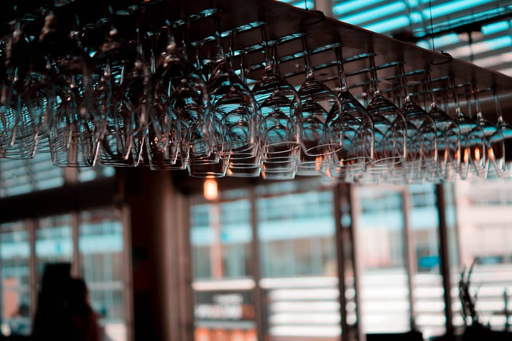 Fiscalité avantageuse investir dans un Groupement Foncier Viticole de Bordeaux