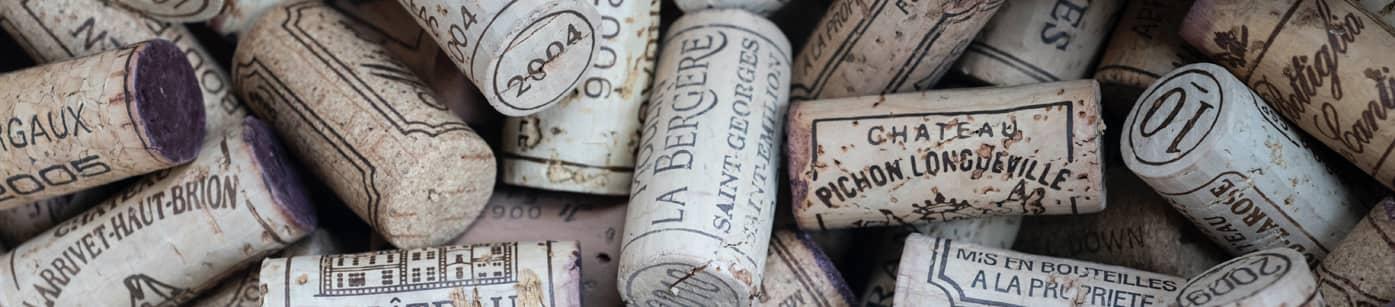 GFV Bordeaux définition et fonctionnement de ce placement de diversification en ligne