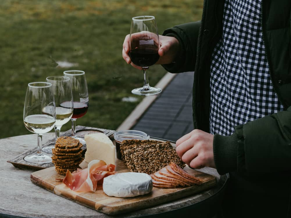 Groupements viticoles Chablis Auxey Duresses Brouilly Beaune France